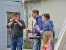 Frühlingsfest 2017_34
