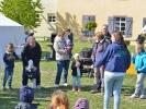Frühlingsfest 2017_36