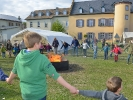 Frühlingsfest 2017_80