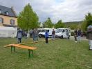 Frühlingsfest 2017_88