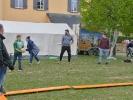 Frühlingsfest 2017_96